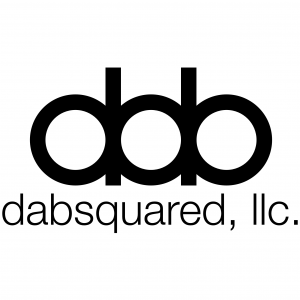 DABSquared Logo